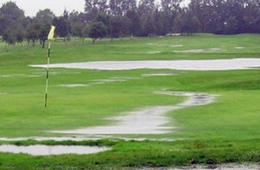 Sat 10th June 2017 - ALTHAM TROPHY CANCELLED